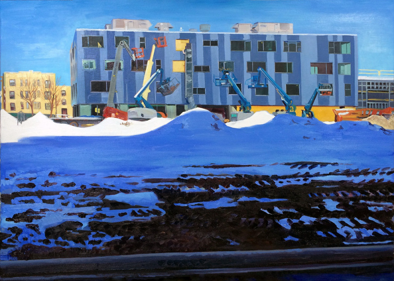 erapport-construction-on-wilson-2015