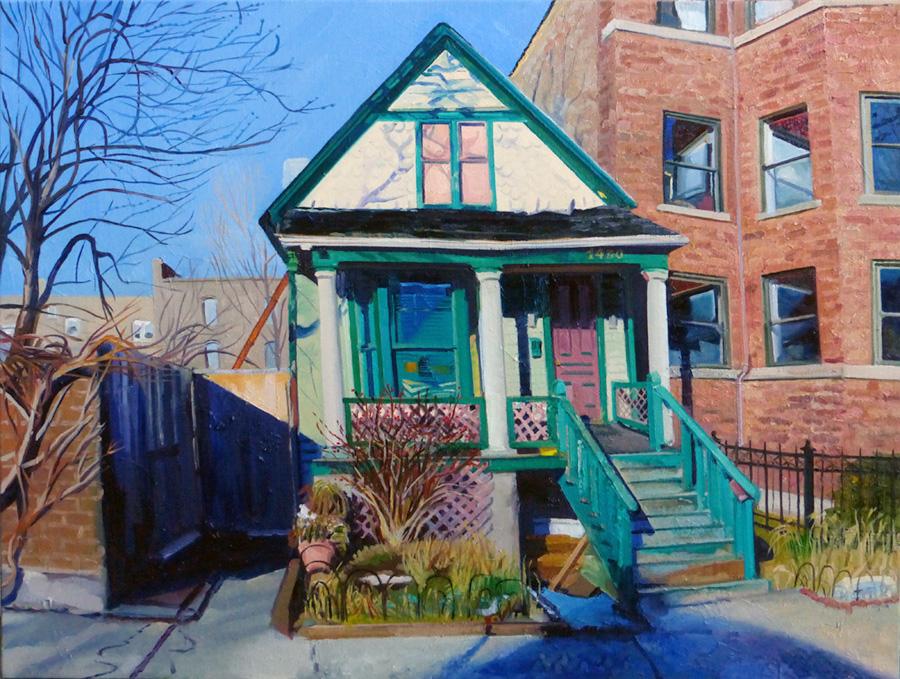 house-green-trim-erapport