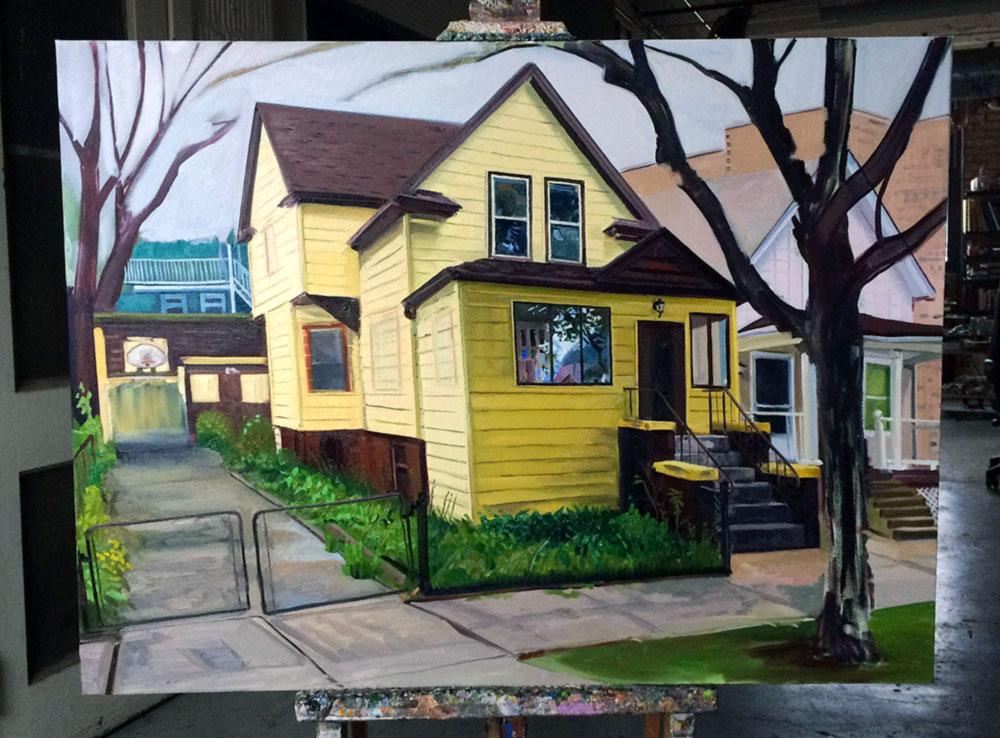 wip-yellowhouse